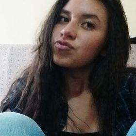 Paola Jpmp