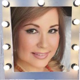 Liz Khlat