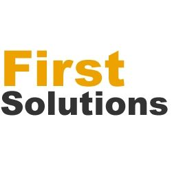 First Solutions