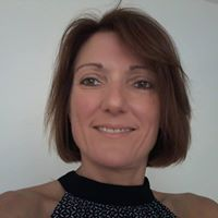 Corinne Pavis Pellegrin