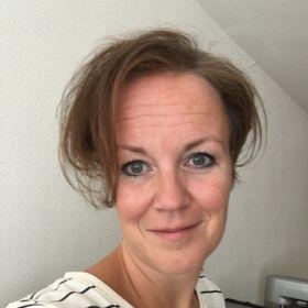 Marita Van Bostelen