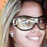 Gracy Campos