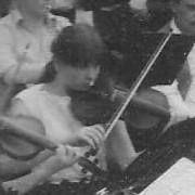 Katarzyna Gajda