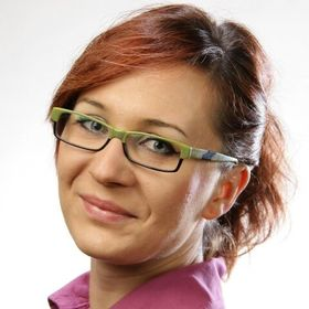 Agata Sikorska