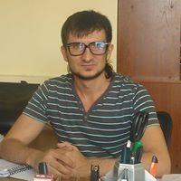 Al Zikan