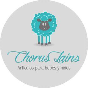 Chorus Lains