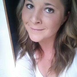 Kelsey Kitzul