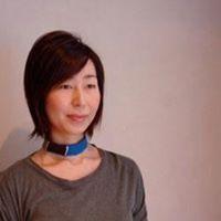Ayako Hirone