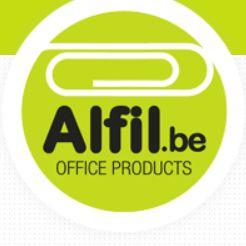 Alfil - papelería, material de oficina, y escolar