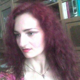 Sylvia Kadlecová