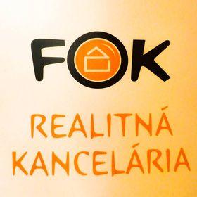FOK Reality Prešov