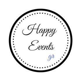 Happy Events GR