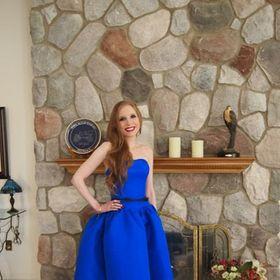 Laura Dembowski