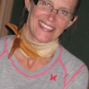 Wenche Soland