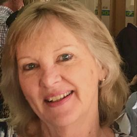 Carol Hodsdon
