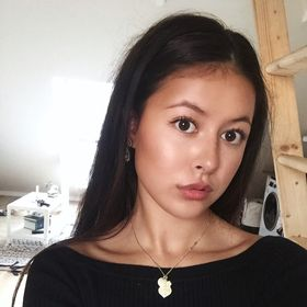 Jessica Khoo