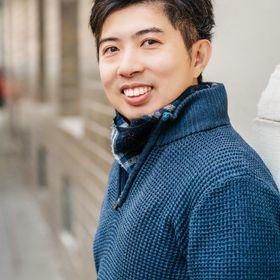 Chris Yeo Photography