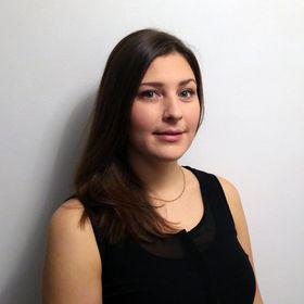Olga Jemeljanova