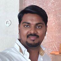 Krrish Gupta