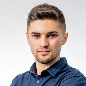 Radu Vingan