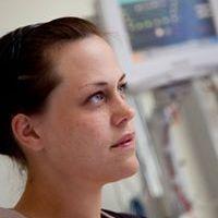 Heidi Isaksson