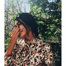 Shivani Rathore
