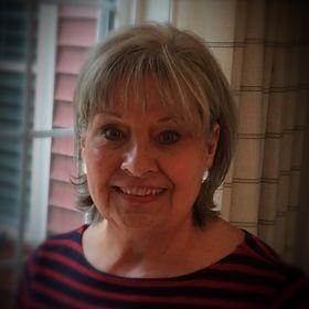 Maria Kingsley Country & Coastal Living
