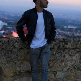 Andre Segundo