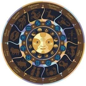 Mon Signe Astrologique