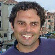 Giacomo Guarrera