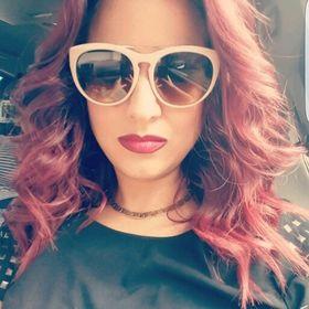Sasha Gutierrez