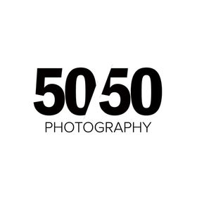 Fifty Fifty Photography