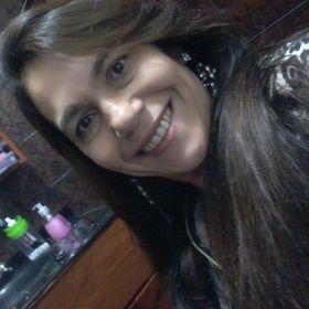vanilda Silva