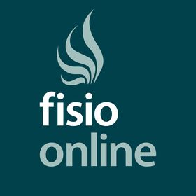 fisioterapia- online
