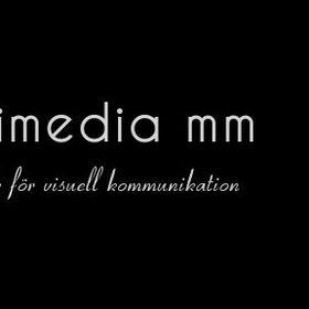 digimedia mm