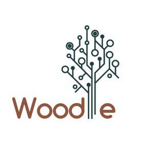 Woodie Design
