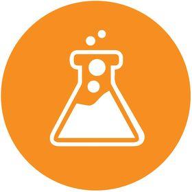 Forex Bonus Lab Page