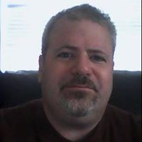 Jeff Myatt