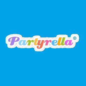 Partyrella   Party DIY & Rezepte