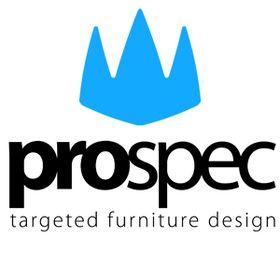 prospec designs