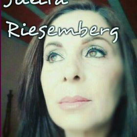 Julita Riesemberg