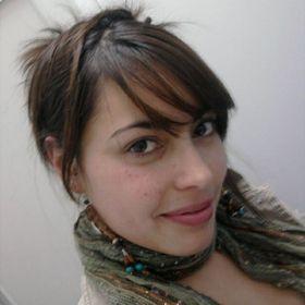 Cynthia Rivera saldias