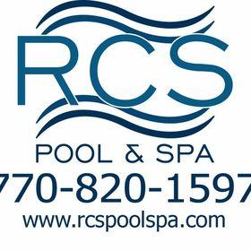 RCS Pool and Spa