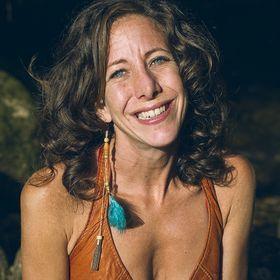 Elana Millman: Sensual Living