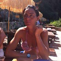 Paola Angiolini