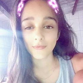 Julya Olivera