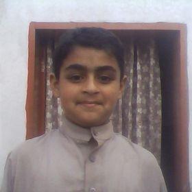 Malik Muhammad Hayat