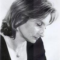 Ilona Duszak