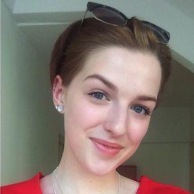Kateřina Myšková