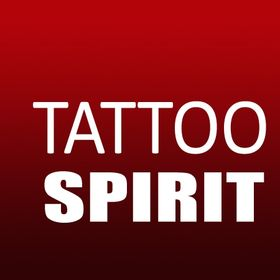 Tattoo-Spirit